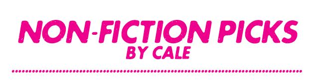 6_NONFICTION