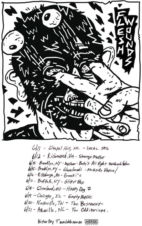 80_500_793_flesh_wounds_tour_poster-1