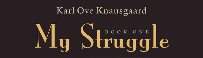 My_Struggle_lrg