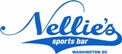Nellies_Logo_WDC