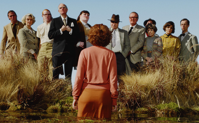 alex-prager_lpm_film-still-5_670x415