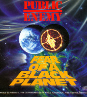 fear-of-a-black-planet