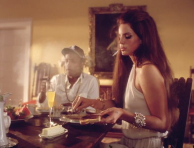 "lana del rey and asap rocky dating 2014 On ""groupie love"" and ""summer bummer,"" from her upcoming 'lust for life,' lana del rey teams up with a$ap rocky and the bitch you dating vulture."