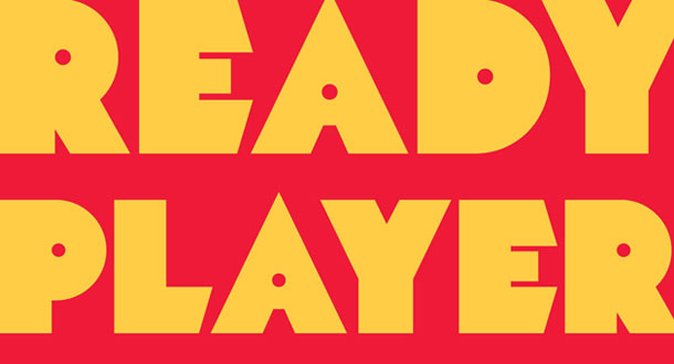 ready-player-one-1