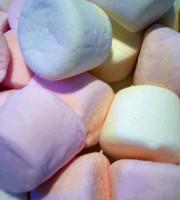 800px-Marshmallows