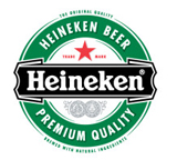 heineken-announce-post-logo