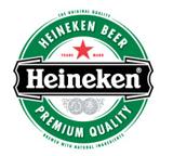 heineken-announce-post-logo