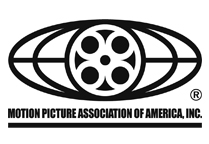 mpaa-announce-post-logo