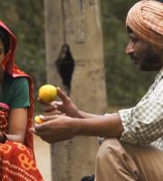 siddharth_movie-2-richie_mehta-tannishtha_chatterjee