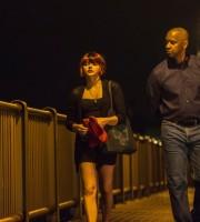 Chloe-Grace-Moretz-and-Denzel-Washington-in-The-Equalizer-2014-Movie-Image