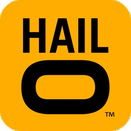 Hailo-App-Taxi-Cab-Logo