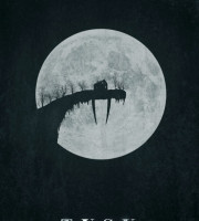 Kevin-Smith-Reveals-Tusk-Poster