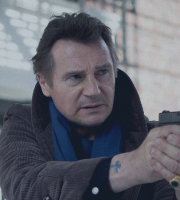 Liam-Neeson-in-A-Walk-Among-the-Tombstones