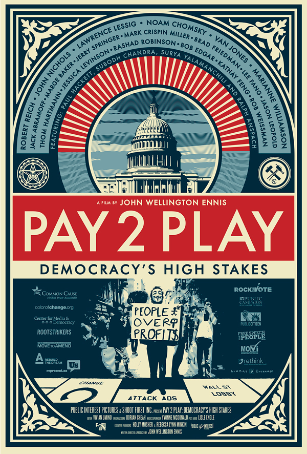 PAY-2-PLAY-Poster