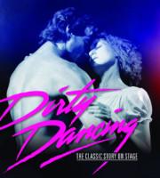 dirty_dancing_square_key_art_(photo)