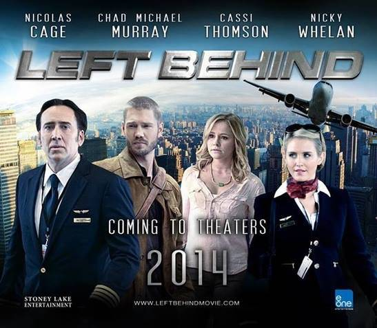 left-behind-movie-poster-1
