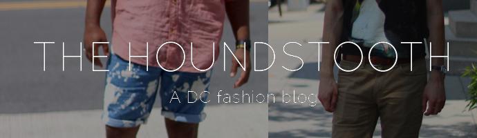 thehoundstoodth_banner