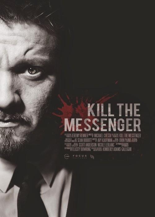 Kill-the-Messenger-teaser