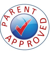 Parent_approved