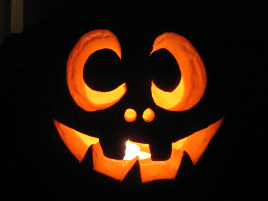 Pumpkin carving archives ⋆ byt brightest young things