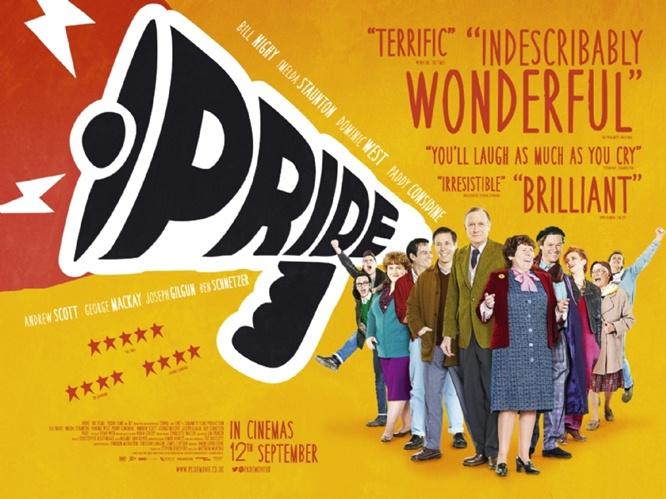 The-Pride-movie-poster