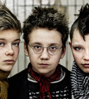 vi-ar-bast-we-are-the-best_1-memfis-film-p-a-jorgensen