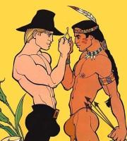 Cowboy__Indian