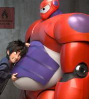 Hiro-and-Baymax-Big-Hero-6_article_story_large