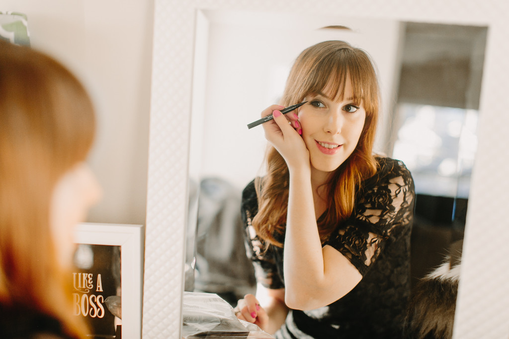 Kara Blog Shoot 3-17-XL
