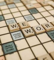 Scrabble-board-685x350