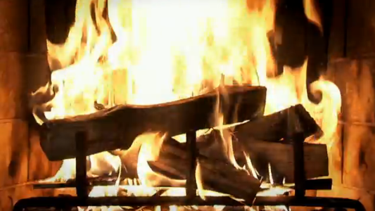 DC bars with Fire Places - BrightestYoungThings - DC
