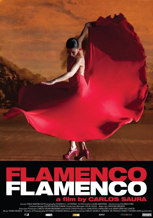 flamencoflamenco