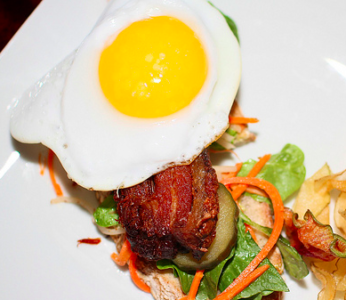 DC MLK Weekend Brunch Guide 2015 - BrightestYoungThings - DC
