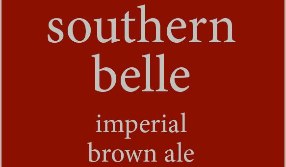 SouthernBelle