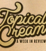 TOPICAL_CREAM_BOX-350x300