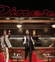 bal-ae-diner-preview-p8-20141207