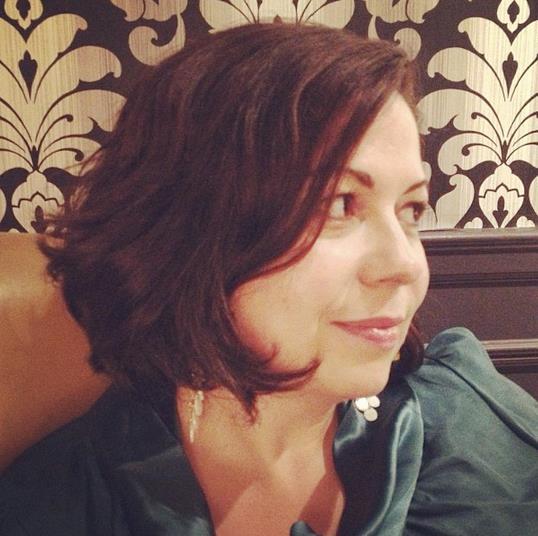 Vanessa-FB-profilepic