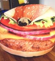 cheeseburger-bean-bag-chair-6558