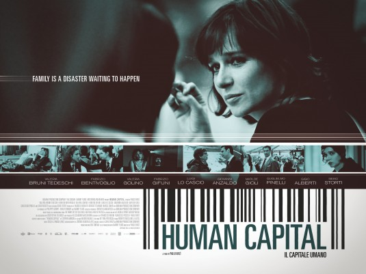 il_capitale_umano_ver2
