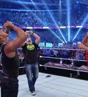 Hogan-rock-undertaker-beer-wrestlemania-xxx