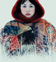 KUMIKO-poster-web-489x380