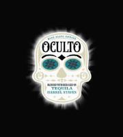 Oculto_logo_a_400x400