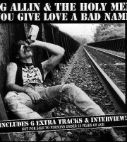 gg-allin-you-give-love-a-bad-name_LRG