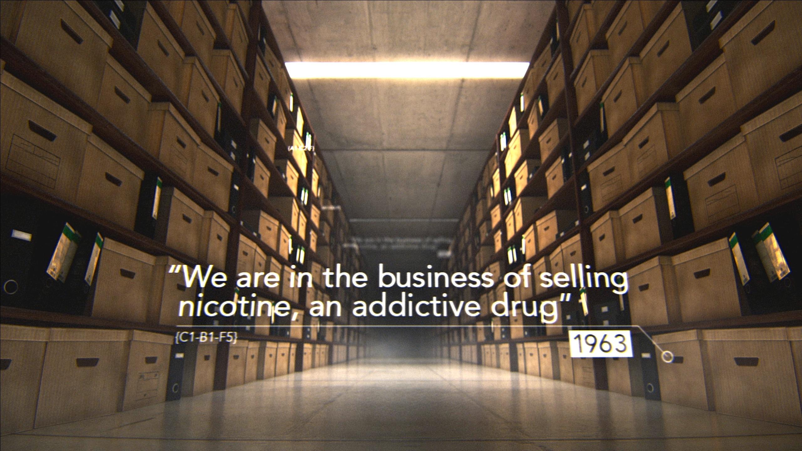 merchants-of-doubt-6