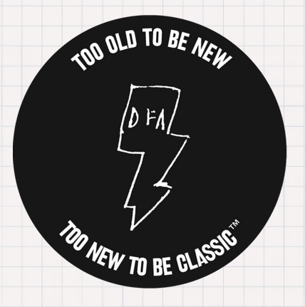 Record Store Day Turntable Slipmat Round Up