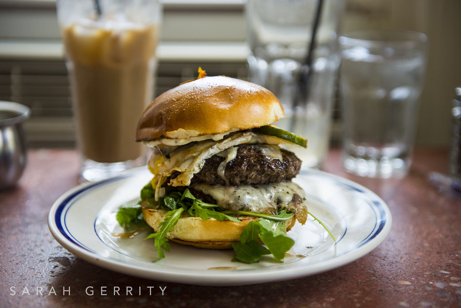 dc burger guide brightestyoungthings dc