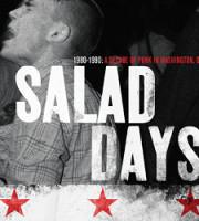 SaladDays0215