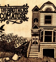 The_Brothers_Comatose