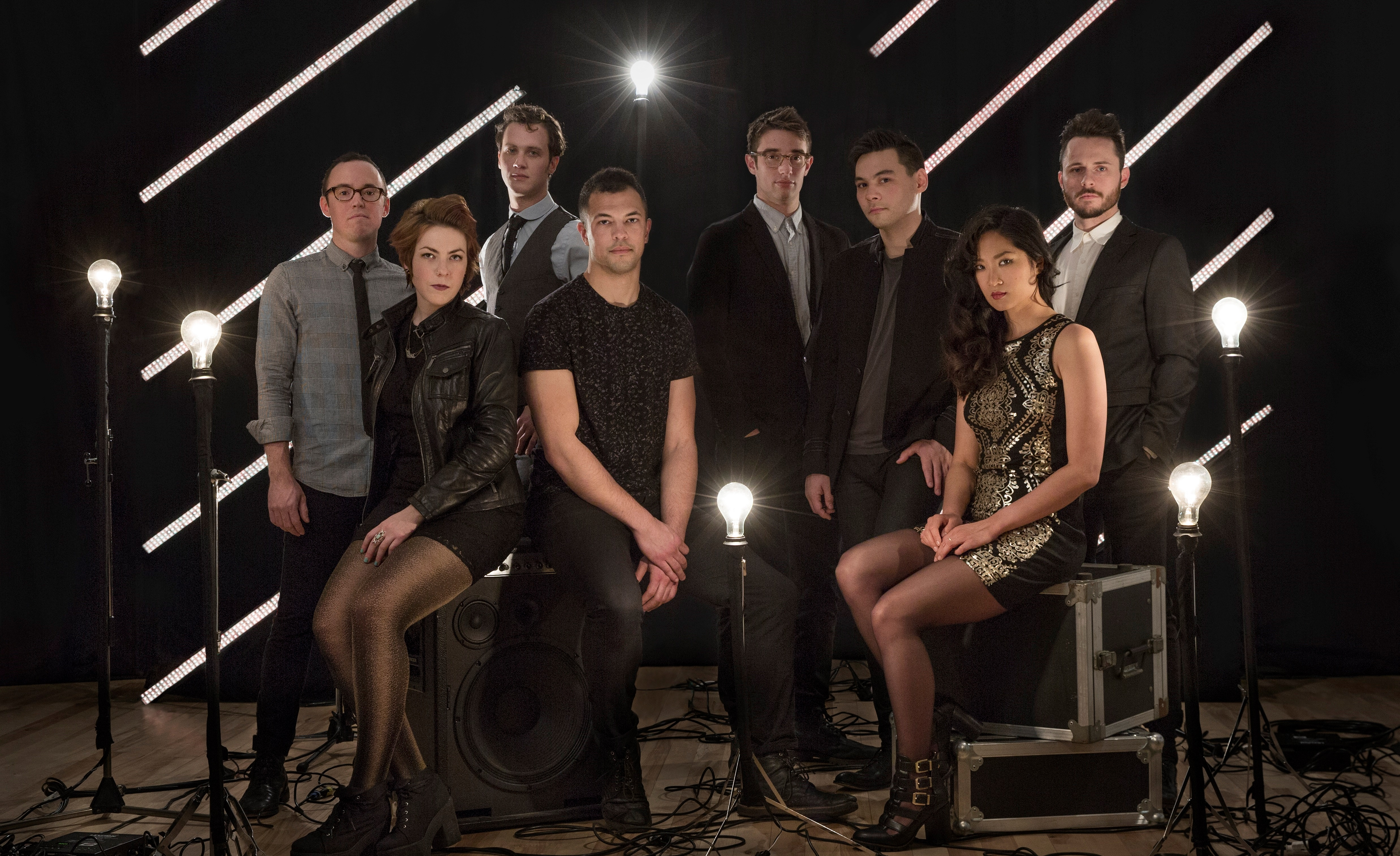 _images_uploads_gallery_San_Fermin_Band_Photo_(credit_Denny_Renshaw)
