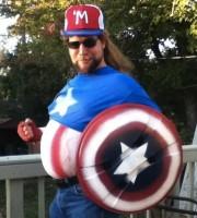 Captain_murica
